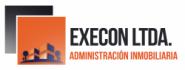 EXECON Ltda. Logo